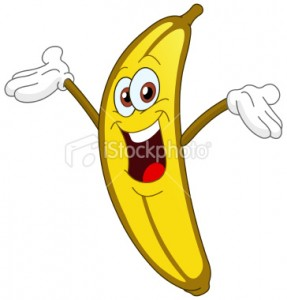 stock-illustration-13567737-banana