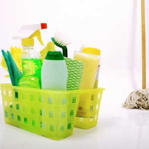 cleaning-services1-300x300