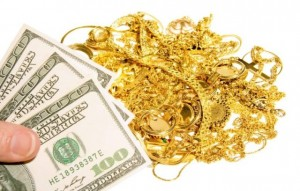 How-to-Sell-Gold-Jewelry-For-Cash