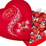 ValentineÕs Lindor Love Heart Box, Û6.99.unnamed file 7338318
