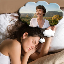 dreaming-of-my-mother-270
