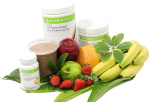 natural-health-products
