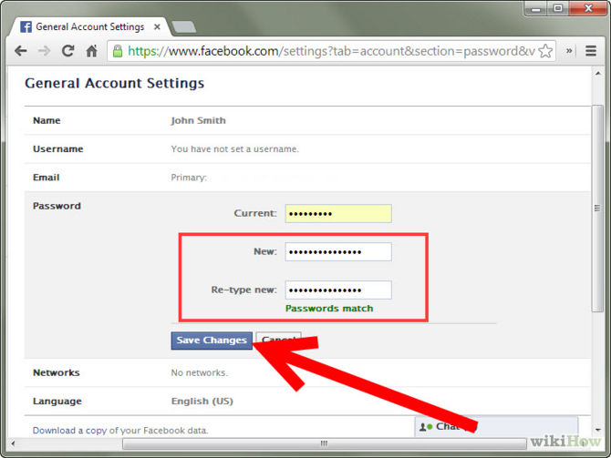 670px-Clean-up-a-Facebook-Virus-Step-1-Version-2