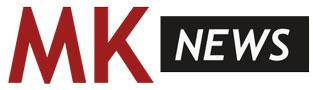 MKnews
