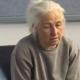 """Германка 23 години го тепала сопругот, а на крај го убила со оклагија """"Сакав да го рестартирам"""""""
