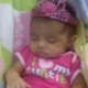 Снимала како го мачи 10 месечното бебе – снимките ги праќала на таткото/ Фото
