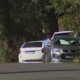 Седум трупови, меѓу кои четири на деца пронајдени на имот во Австралија