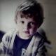 Злосторство кое го потресе регионот: Девојче (15) не се кае што го уби малечкиот Денис (3)