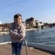 Детето кое пензионерка го уби среде улица во Швајцарија, ќе биде погребано во Косово