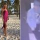Телото на атрактивна руска докторка најдено во кофер (ВИДЕО)