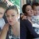 ФОТО: Ова се убиените сестри во Загреб