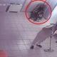 ПЕНЗИОНЕР 23 ЧАСА чекал во болница и НА КРАЈОТ ПОЧИНАЛ: Камерите ја снимиле скандалозната негрижа на лекарите (ВИДЕО)