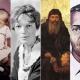 Познати луѓе кои мистериозно исчезнале (Фото)