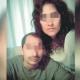 Семејна драма во регионот: Брат ја силувал сестрата, а кога полицијата дошла по него, тој се обесил