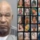 Најголемиот сериски убиец призна 93 убиства