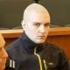 Злосторство што ја згрози Хрватска: Ги убил родителите оти не го пуштиле на роденден