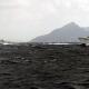 Исчезна јапонски остров (ВИДЕО)