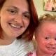 Американка на Фејсбук му се заканувала на тешко болно девојче (ВИДЕО)
