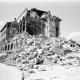 Што загуби Скопје – што остана засекогаш под урнатините по земјотресот (Фото)