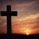Свети Атанасиј, после овој празник сѐ е полесно…