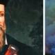 Нострадамус го предвиде пожарот во Нотр Дам