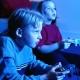 Им давате на децата да играат видео игри – ги прават младите насилни велат научници