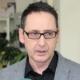 Почина Атанас Ковачевски, портпарол на ЕВН и поранешен новинар