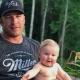Трагедија: Најмалата ќерка на Боди Милер се удавила во базен