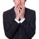 Банките секогаш ќе најдат начин да ве закрпат – трошоци за кои не сте ни знаеле дека постојат