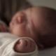 Продавале новороденче старо само четири дена: Полицијата разби монструозна група