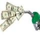 Еве како да заштедите на гориво