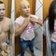 Нарко дилерот кој преправен во својата ќерка се обиде да избега од затвор пронајден мртов
