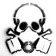 Еве како умираме чекајќи чист воздух – 4 Македонци дневно умираат од загаден воздух