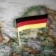 Како до германско државјанство или постојан престој и работа во Германија?