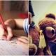 9-годишно дете претепано до смрт од братот и сестрата – Не сакало да напише домашна задача