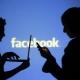 Проверете си ги профилите: Лозинки од Фејсбук се продаваат за 200 денари