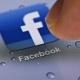 Еве како да го спречите Фејсбук да ги следи вашите телефонски повици и чита вашите СМС пораки