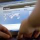 6 годишно девојче се спасило од смрт со помош на Фејсбук
