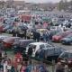 ЕВТИНО: Користени дизелаши од Германија ќе се продаваат во Македонија