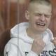Невин Пољак поминал 18 години во затвор за силување и убиство на тинејџерка