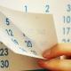 Февруари- прочистување, април- отварање: Еве што значат имињата на месеците