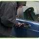 Како и кои автомобили најмногу се крадат
