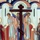 Денеска е Крстовден: Каков ќе биде овој ден, таква ќе биде зимата – верувања и обичаи