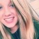Трагедија на екскурзија: Врсниците ја нашле Сара (16) мртва – починала од тампон