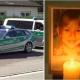 Мистерија која ја тресе Германија: 17 години не можат да го решат убиството на малата Пеги