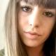 Тинејџерка (18) брутално убиена во Италија: Мигранти ја силуваа и го распарчија нејзиното тело