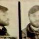 Најбруталниот руски платен убиец:Го викаа Македонски поради бруталниот начин на убивање