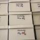 Морбидно, тела на 11 бебиња пронајдени во картонски кутии