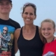 Трагедија на познатата тенисерка: Бившиот сопруг ги убил двете деца на спиење па се самоубил