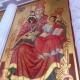 Покров на Пресвета Богородица: Жени ова е ваш празник – задолжително направете го ова!